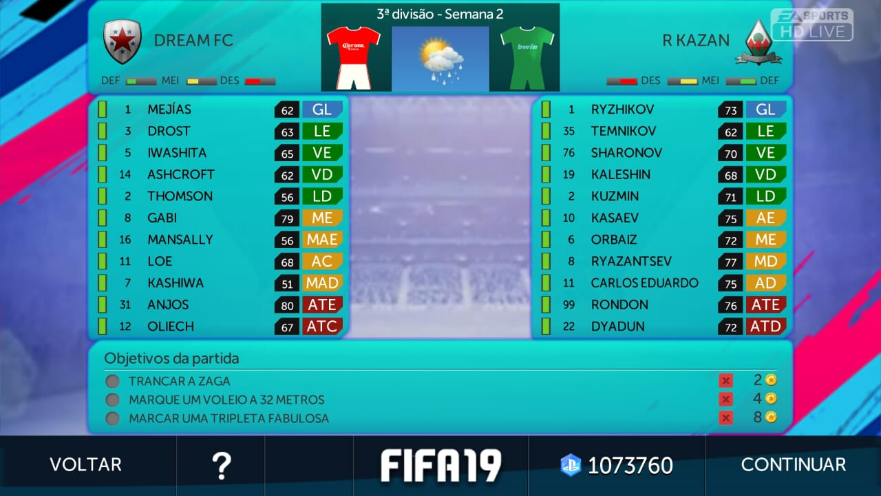 TOP ! DLS PATCH FIFA PARA ANDROID